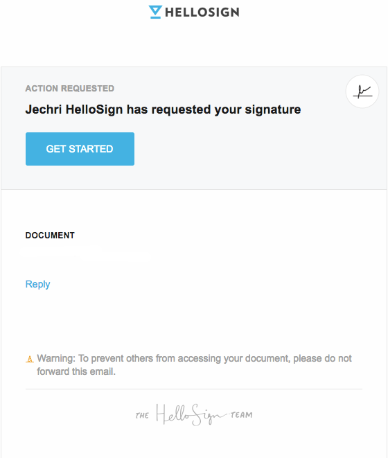 test_edit_bug_-_Signature_requested_by_Jechri_HelloSign_-_jechri_hellosign_com_-_HelloSign_Mail.png