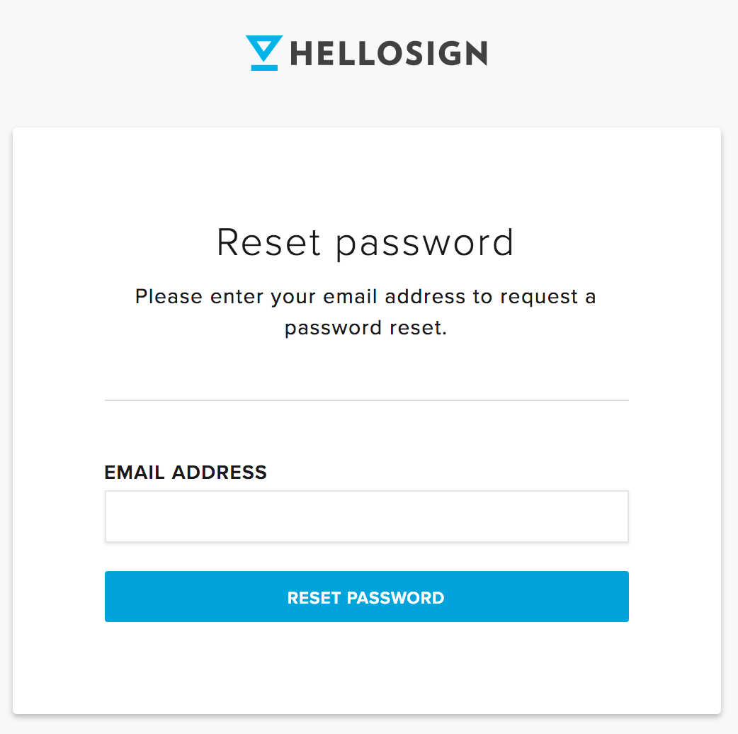 Recover_Password___HelloSign_reset_password_login.png