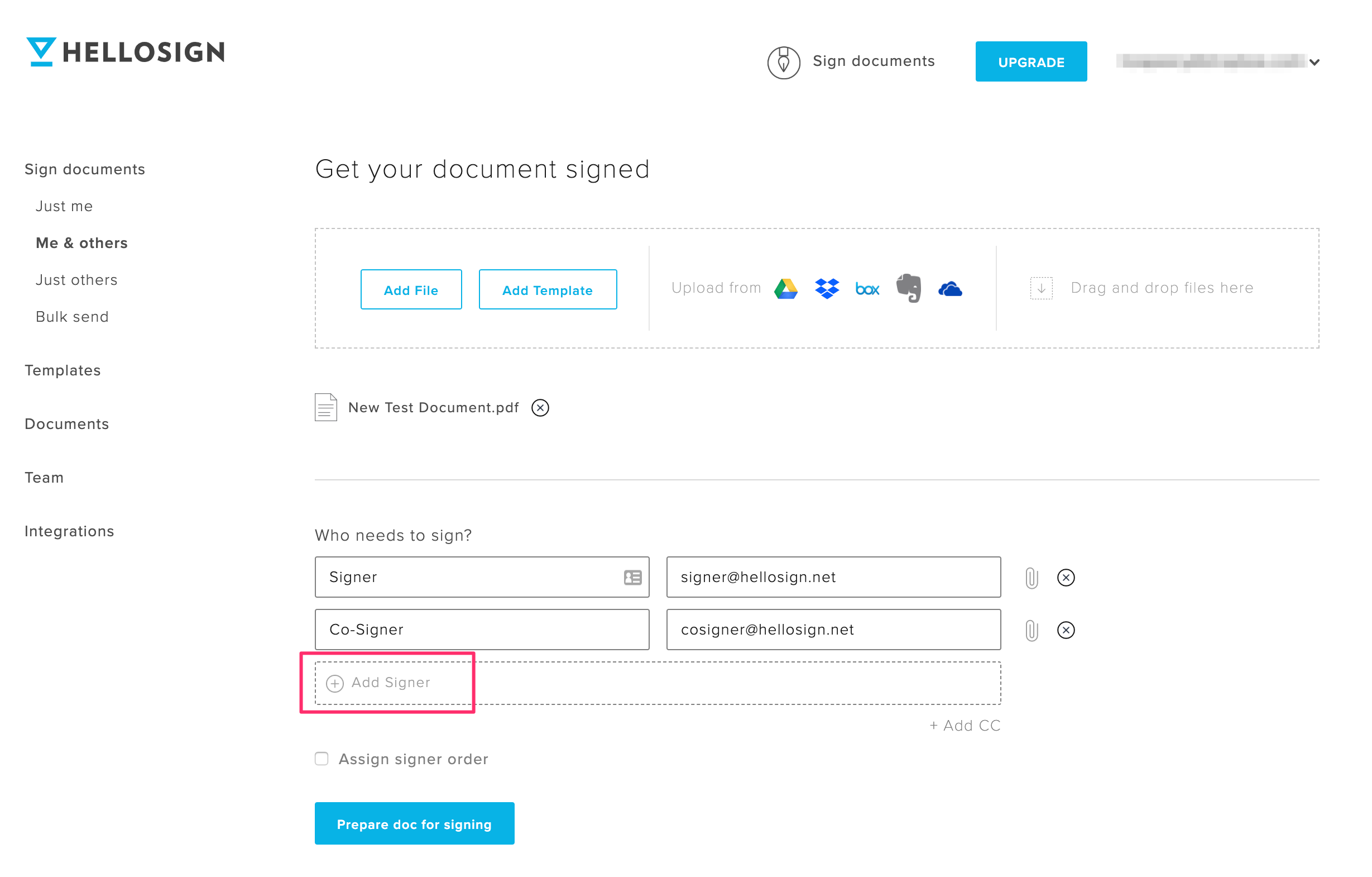 Get_your_document_signed___HelloSign-3.png