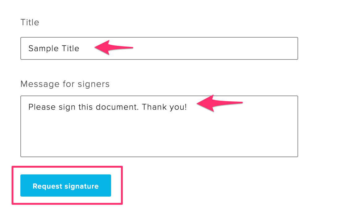 Get_your_document_signed___HelloSign-2.png